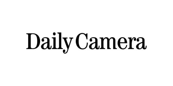 BoulderDailyCamera