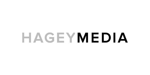 HageyMedia