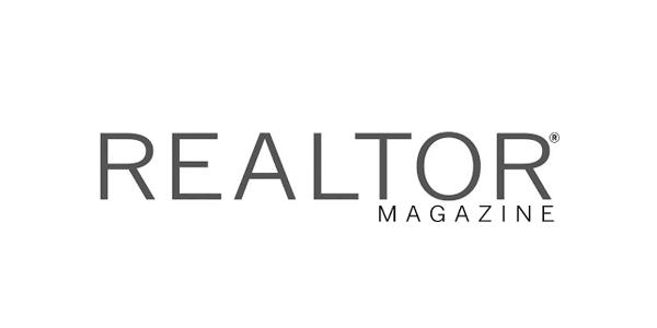 RealtorMagazine