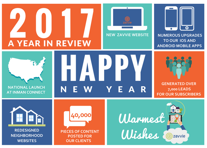 95274-2017yearinreview2-0