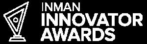 Inman Innovator - White