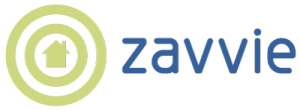 Zavvie connects brokerages and iBuyers to bring homeowners the best instant cash offers on their home.