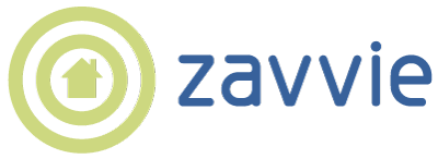 Zavvie-Logo-Real-Estate