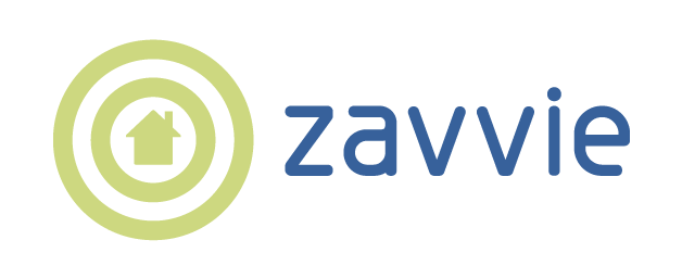 Zavvie-Logo