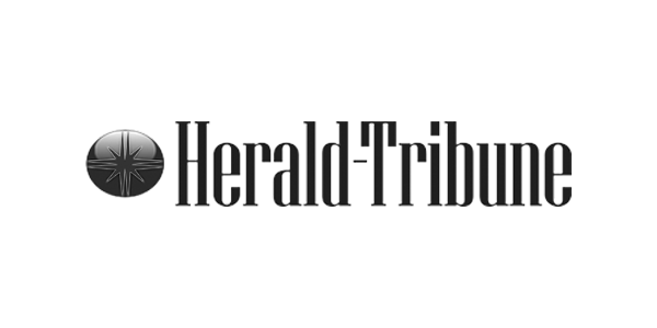 HeraldTribune