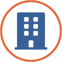 Condo / Townhouse