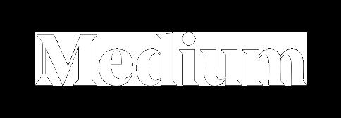 medium-logo-white