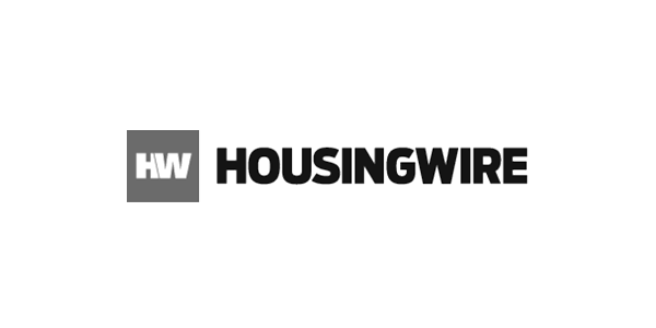 HousingWire_logo