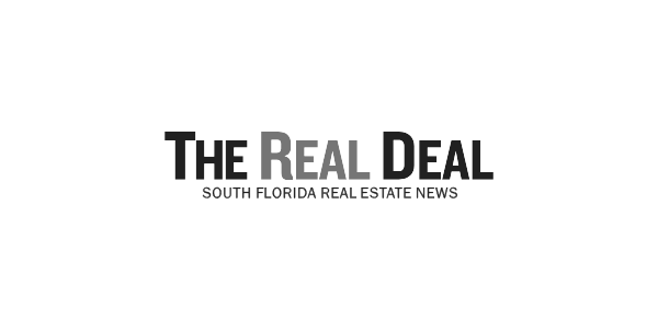 TheRealDeal_logo