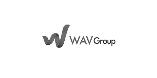 WAVgroup_Logo