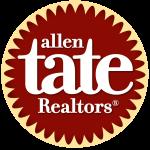 Allen Tate Seal