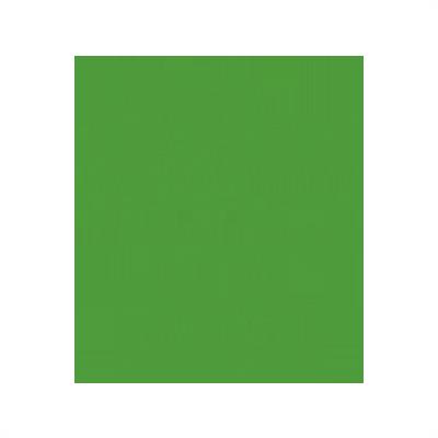 Gary Greene logo 1