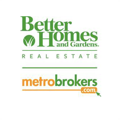 Metro Brokers logo 1