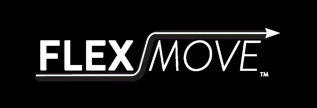 FlexMove-No-Tag-on-Dark