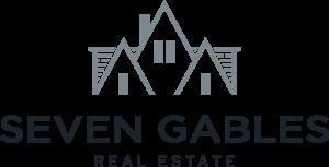 SevenGables_Logo_GrayBlue_Stack