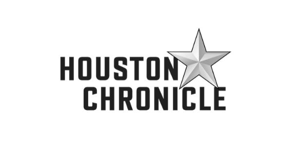 HoustonChronicle