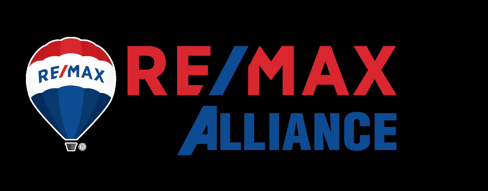 ReMax-Alliance