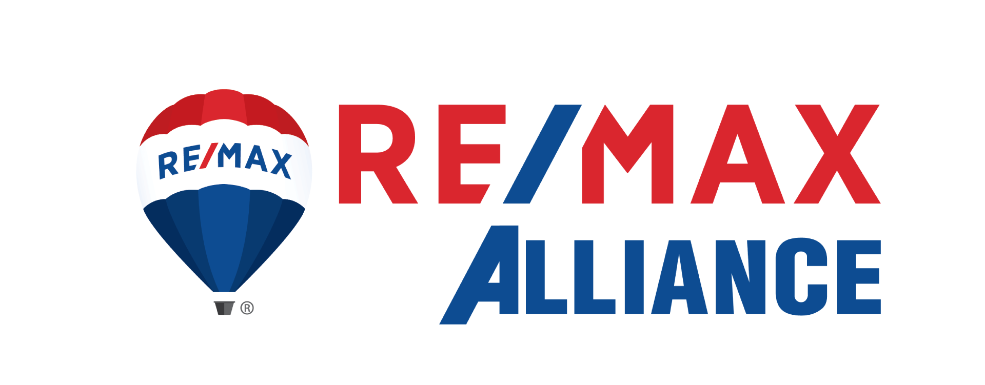 ReMax-Alliance_center
