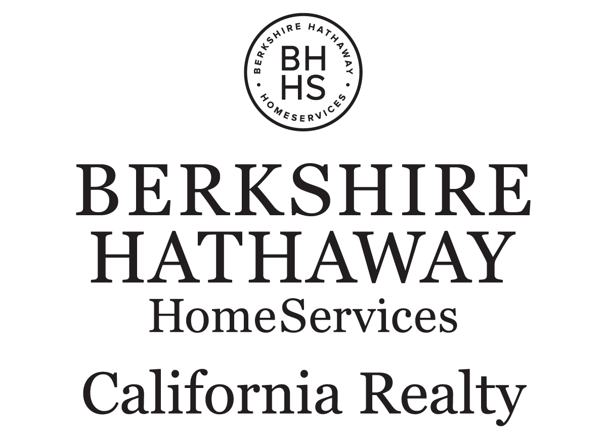 bhhs caifornia realty