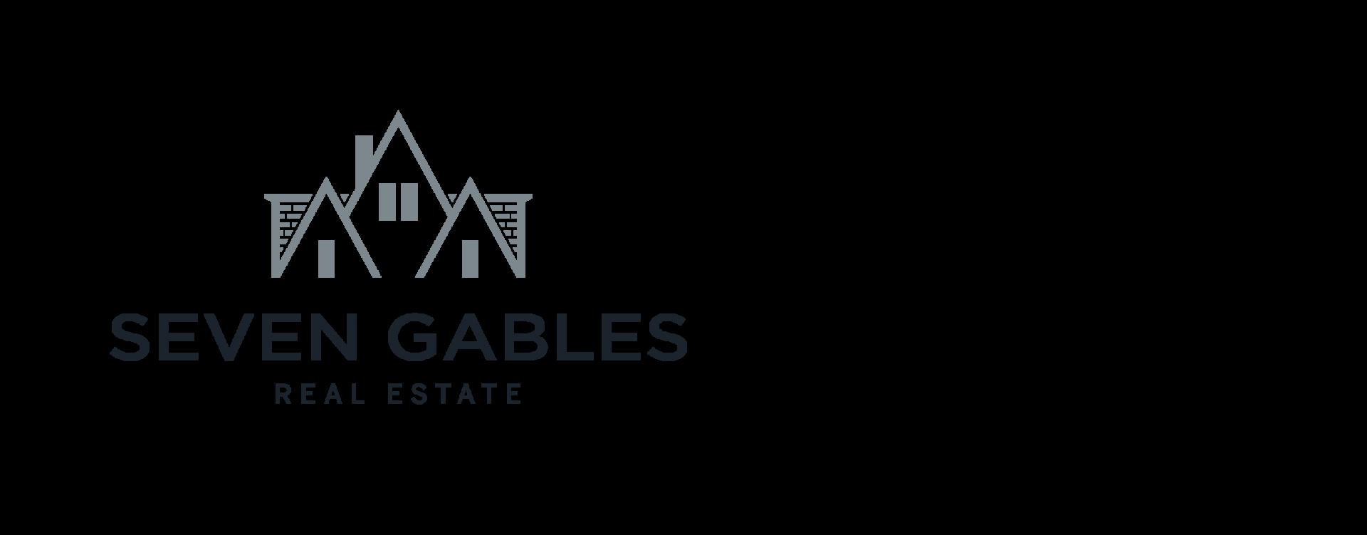 seven gables logo