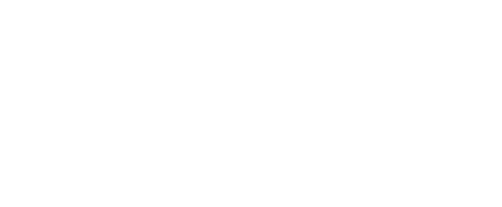 white remax results logo
