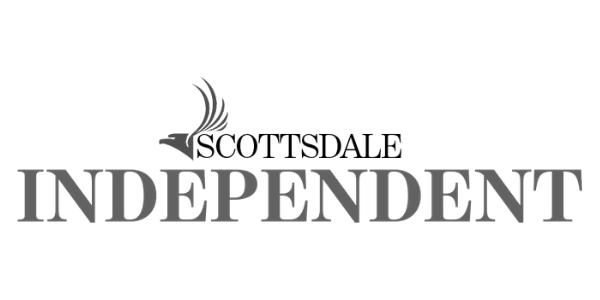 Scottsdale_Independent_Logo
