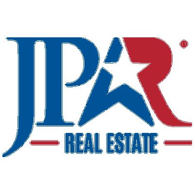 JPAR_website-01