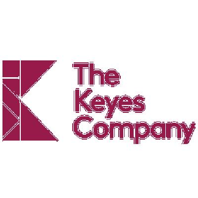 Keyes_website-01