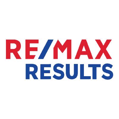 RemaxResults_web-01