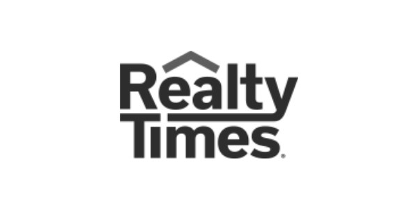 RealtyTimes