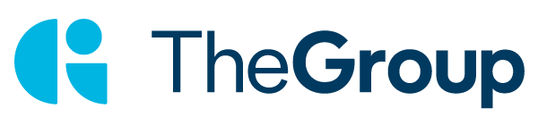 the group inc logo