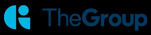 the group inc logo