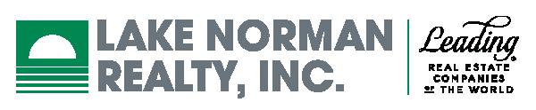 lake norman realty logo