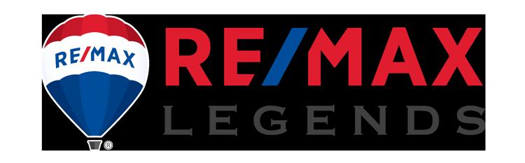 remax legends logo