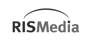 RisMedia