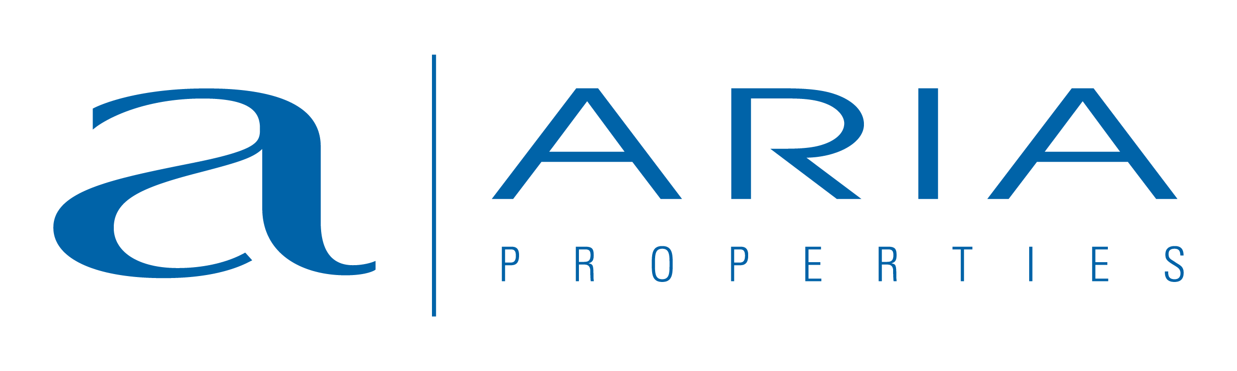 aria properties logo