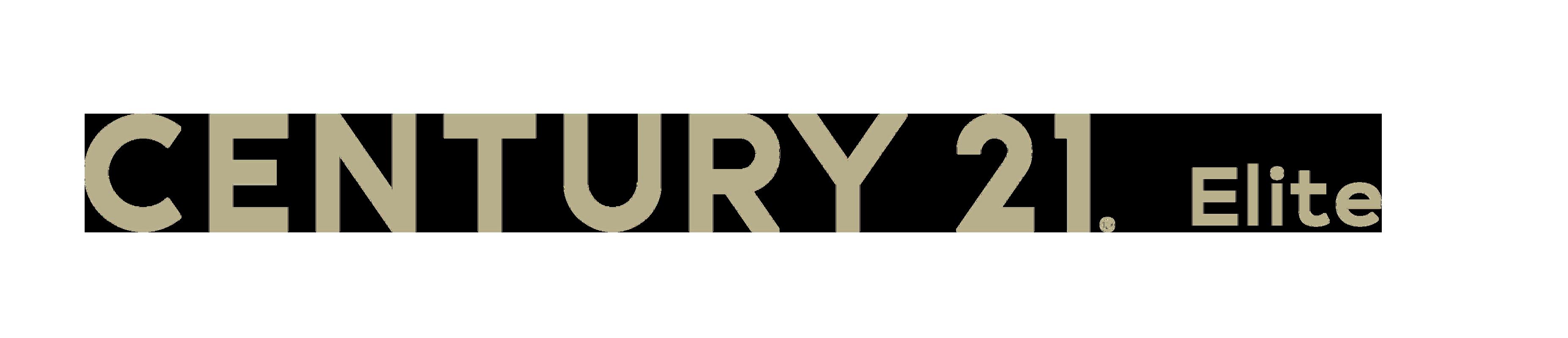 century 21 elite logo