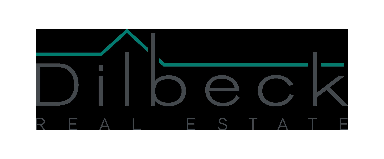 dilbeck real estate logo