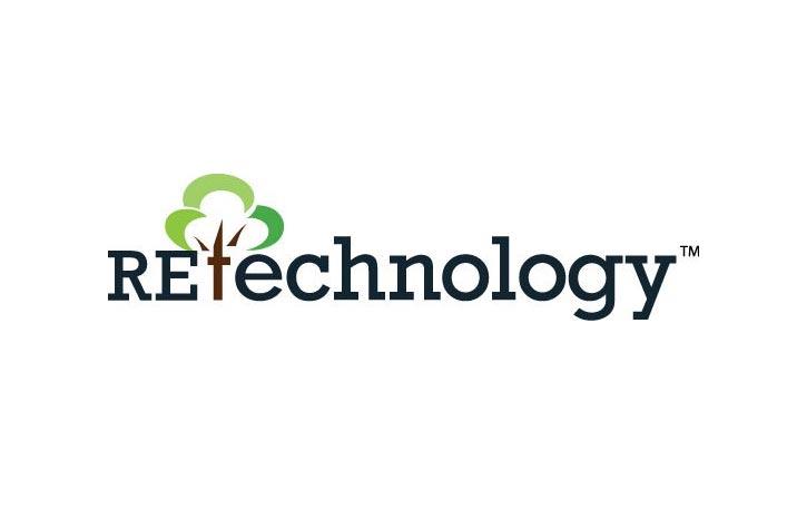 RE-technology