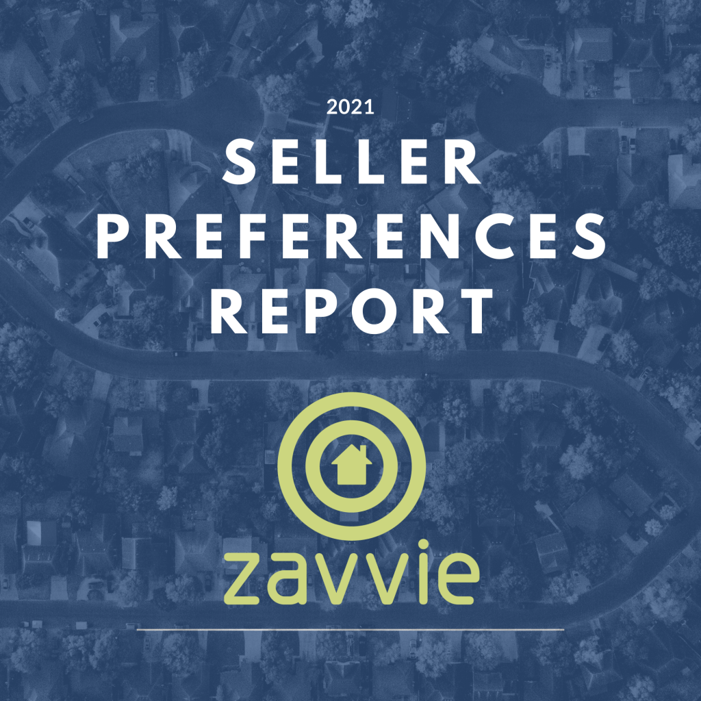 Copy of Seller Preferences Report draft