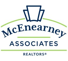 Mcearney
